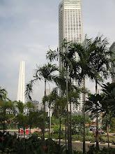 Photo: P7140013 SINGAPUR