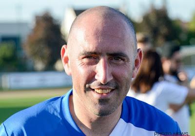 Les deux dernières équipes invitées sur le Tour sont connues, Jérôme Pineau abattu