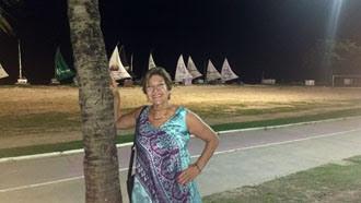 Maceió, Maragogi, São Miguel dos Milagres e Jequiá da Praia 16