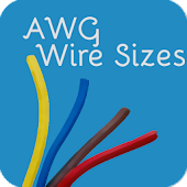 AWG Brown & Sharpe Wire Sizes