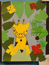Photo: Jungle By Grade 1