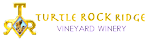 Turtle Rock Ridge Winery Sangria