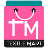 Textile Mart Wholesale-Export