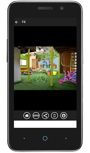 玩免費遊戲APP 下載Kids Furniture app不用錢 硬是要APP