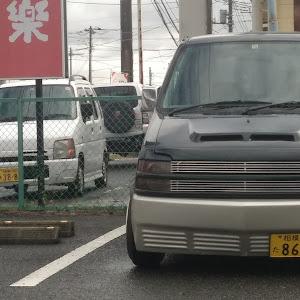 ワゴンR CT51S 平成9年式のカスタム事例画像 山崎さんの2019年10月24日20:00の投稿