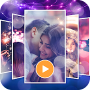 Free Slideshow Maker With Music