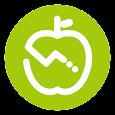 Calorie Counter - Asken Diet apk