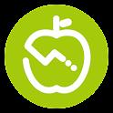 Asken Diet - Dietitians advice icon
