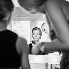 Wedding photographer Magdalena Niewiadomska (fotoaparatka). Photo of 01.02.2017