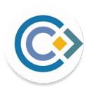 Cellcontrol icon