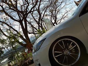 クラウンアスリート GRS200のカスタム事例画像 niyan 【Jun Style】さんの2020年10月20日06:24の投稿