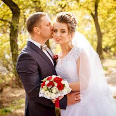 Wedding photographer Dmitriy Guryanov (DArtroom). Photo of 12.12.2017