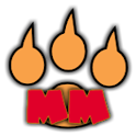 Mega Memory - ANIMALS icon