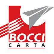 Bocci Carta