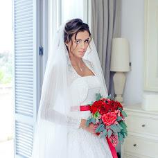 Wedding photographer Artem Ivanov (JohnStoun). Photo of 06.03.2015