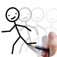 Stickman: d.. file APK for Gaming PC/PS3/PS4 Smart TV
