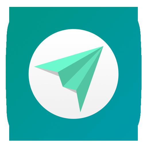 ETMONEY - Personal Finance App