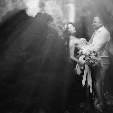 Wedding photographer Sergey Krushko (KRUSHKO). Photo of 10.05.2015
