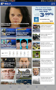 WATE 6 News | On Your Side- screenshot thumbnail