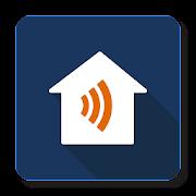 App Telldus Live! mobile APK for Windows Phone