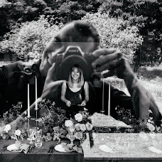 Vestuvių fotografas Vasiliy Cerevitinov (tserevitinov). Nuotrauka 01.11.2019