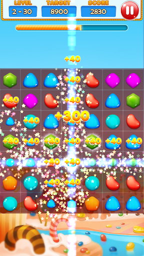 Candy Line 2 1.1 screenshots 2