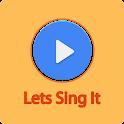 Sultan Hit Songs Lyrics icon