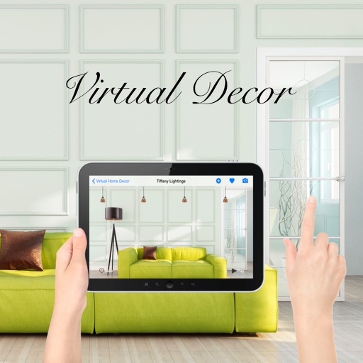 virtual home decor design tool screenshot - Home Decor Design