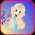 Videos Bebes y Canciones infantiles file APK Free for PC, smart TV Download