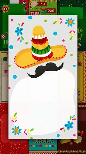Happy Cinco De Mayo Cards cheat hacks