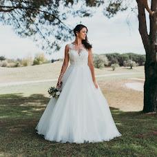 Wedding photographer Rita Santana (ritasantana). Photo of 15.04.2018