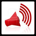 Sound Fix For Cyanogen icon