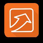 ReachLocal icon