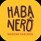 Habanero Taqueria APK