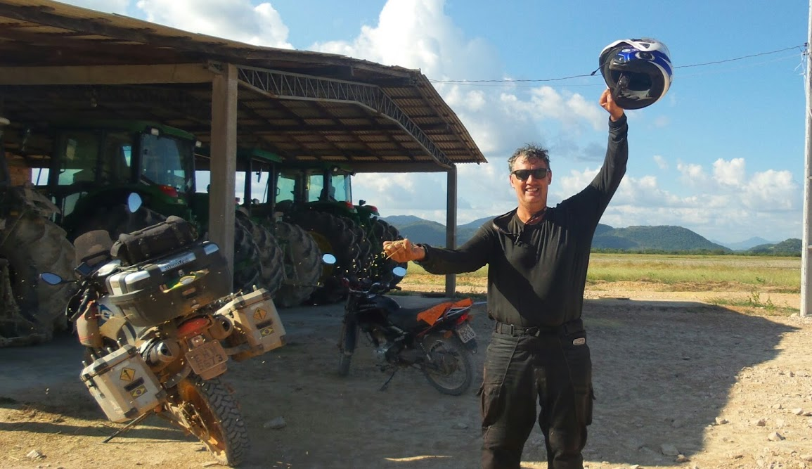 Brasil - Rota das Fronteiras  / Uma Saga pela Amazônia - Página 3 4Ev8pGdC5CcKxsRco5c-qTDAYGU7HQs6yBAJGHnVamVV=w1155-h667-no