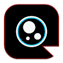 Shifty Blob icon