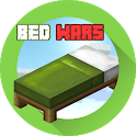Map Bed Wars for MCPE icon
