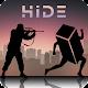 HIDE (game)