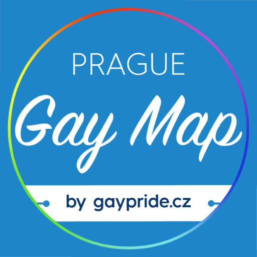 Gay Map - Apps on Google Play