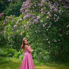 Wedding photographer Stanislav Donchenko (StanislavDon). Photo of 05.06.2017