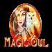 Magic Owl icon