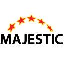 Majestic Backlink Analyzer Chrome ウェブストア
