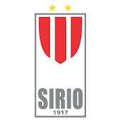 Esporte Clube Sírio