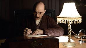Curtain: Poirot's Final Case thumbnail