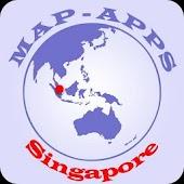 Singapore Heritage