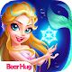 The Little Princess Mermaid: Dress Up Story Game (game)
