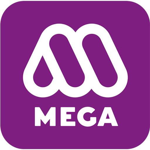 Baixar UBQTi MEGA para Android