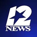 12NewsNow KBMT & KJAC icon