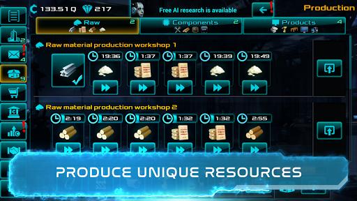 Business Clicker 1.1.11 screenshots 21