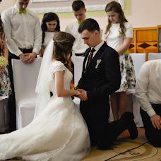 Wedding photographer Katerina Tarasyuk (Kabzjaka). Photo of 12.06.2015